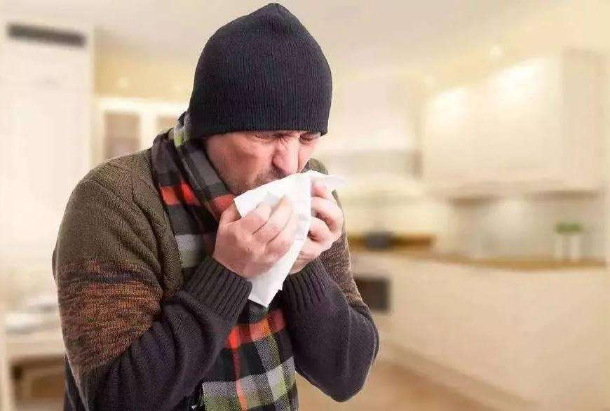 鼻炎发作痛苦不堪?你可能需要这七种中药方剂