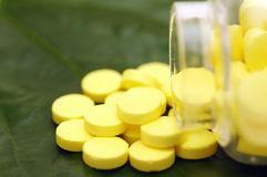 牛黄解毒片有许多禁忌,如果乱用严重者可导致癌症