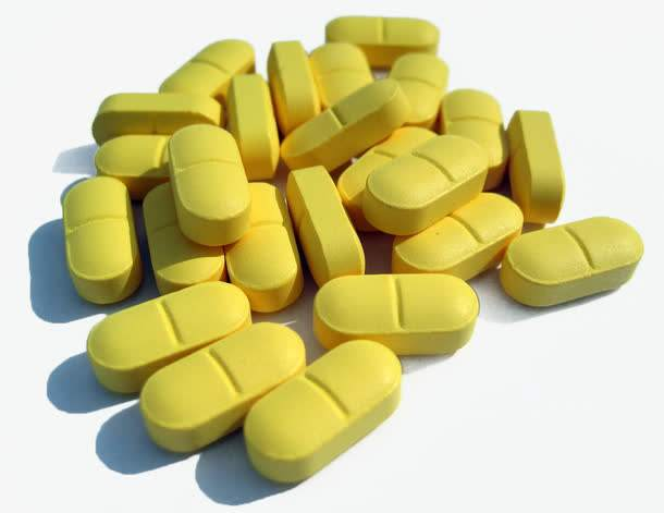 人工牛黄甲硝唑胶囊有什么作用