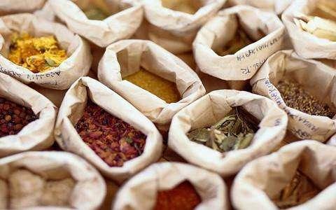 《中医药-中药材商品规格等级通则》国际标准发布