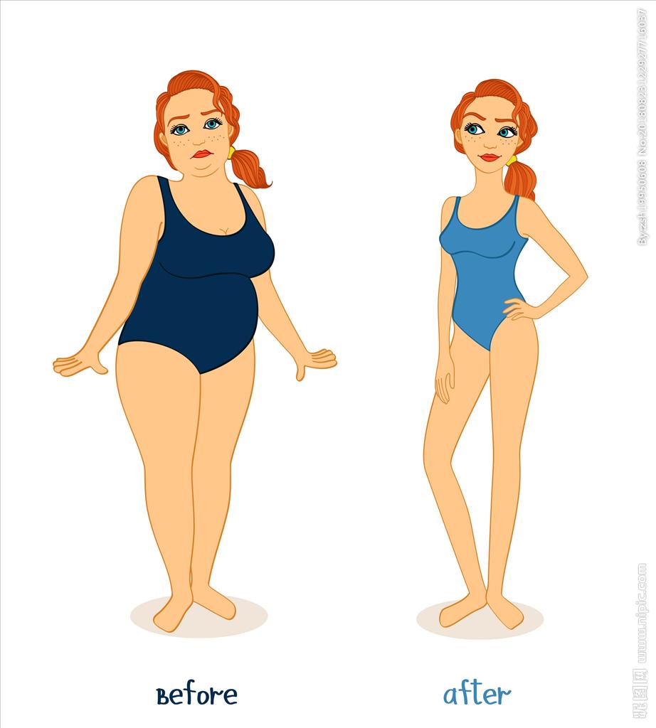 不吃晚饭饿着能有效减肥吗