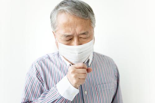止咳就用芩胆止咳片
