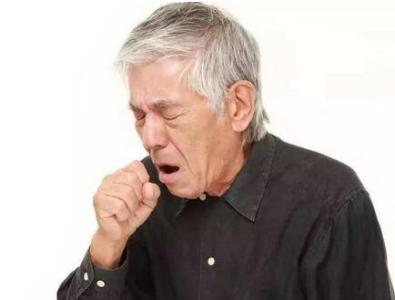 两个药方让你远离咳喘