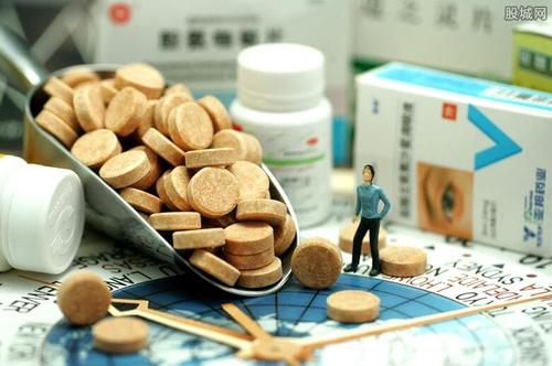 辅助用药目录制定 中药注射剂再评价启动 谁哭谁笑?