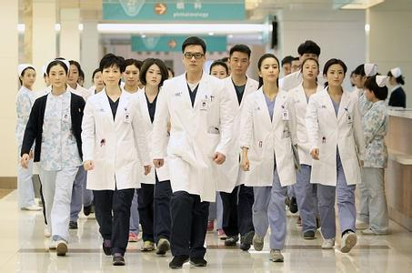 安徽省数千家药店被突击检查,竟然有659家都被处罚