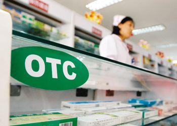 国内多地放开刷卡购买非药品孰好孰坏?