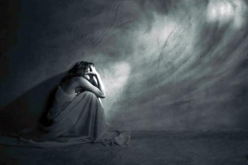 中医对于治疗抑郁症的态度