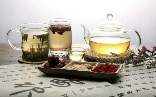 【杜仲茶】杜仲茶的减肥疗法及相关问题