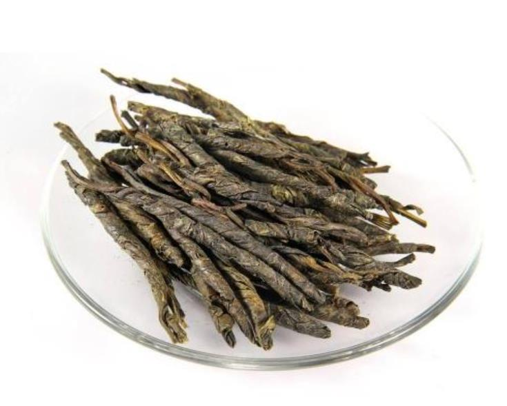 苦丁茶能治脱发吗,苦丁茶有生发的功效吗