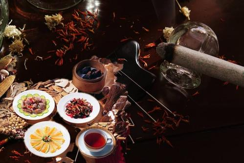 第三届国际中医药健康旅游高峰论坛在京召开