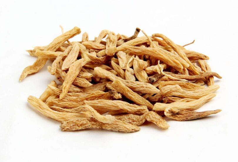 麦冬的食用禁忌,麦冬不能和什么一起吃