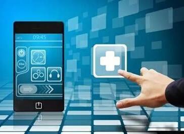 甘肃新规出炉!互联网诊疗迎来巨大变动