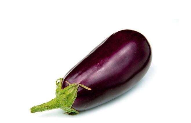 茄子怎么吃更有营养,茄子怎么吃更好