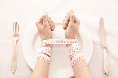 【养生】中医如何养生减肥