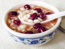 【养生】养生必备红豆薏米粥