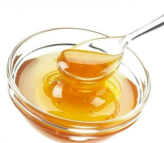 哪些人不能吃蜂蜜,蜂蜜的食用禁忌