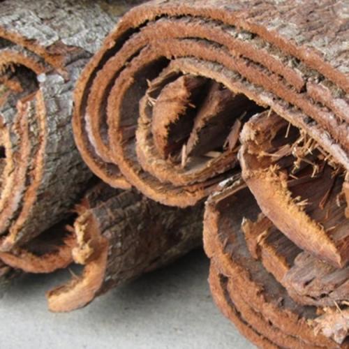 和卡宾达树皮酒功效相似的四种壮阳酒_卡宾达树皮