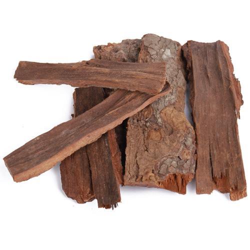 辨别卡宾达树皮是否为正品的方法_卡宾达树皮的辨别