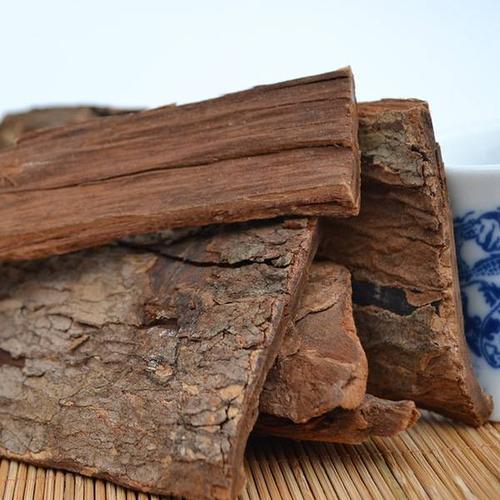 卡宾达树皮适合哪些人吃_卡宾达树皮的吃法