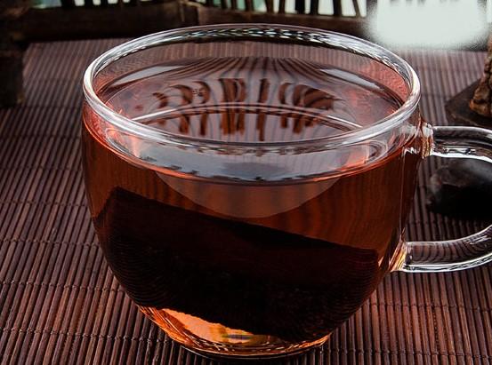 卡宾达树皮的官方吃法:泡酒_卡宾达树皮的吃法