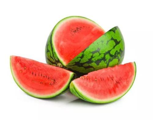 西瓜的食用禁忌,西瓜不能和什么一起吃