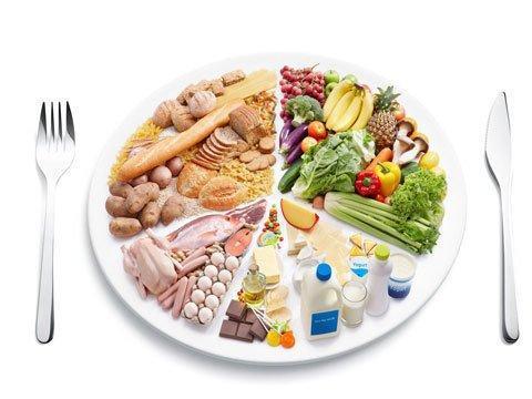 糖尿病吃什么好