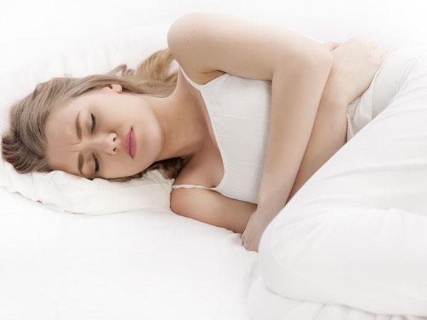 中医如何治疗失眠