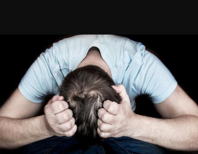 抑郁症的症状表现,抑郁症的前兆有哪些