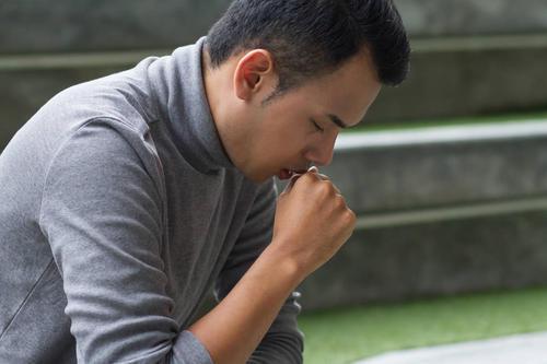 咳嗽的食疗方法有哪些