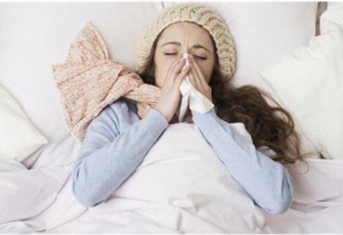 孕妇咳嗽怎么办