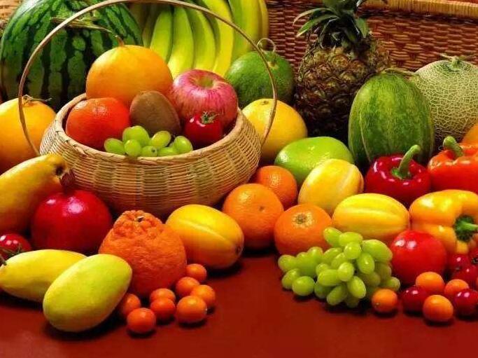 有助于减肥的水果有哪些