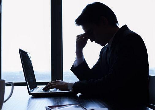 治疗头痛的偏方有哪些