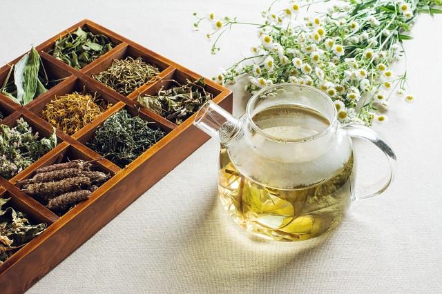 孕妇能喝金银花茶吗