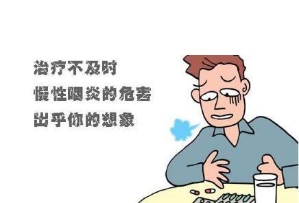 咽炎吃什么食物好,咽炎的食疗方法