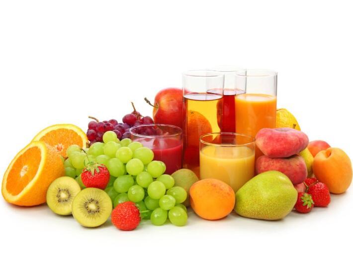 解酒吃什么水果,推荐8种解酒水果