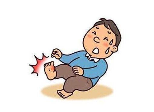 治疗痛风的偏方有哪些