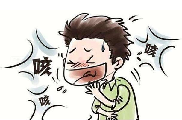 哮喘吃什么食物好,哮喘的食疗方法