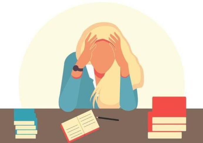 五种不同类型偏头痛的中医治疗方法