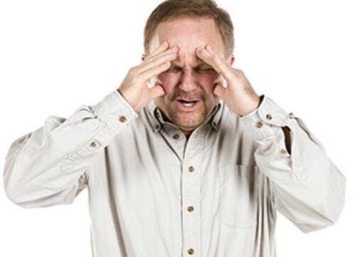 治疗偏头痛的偏方有哪些