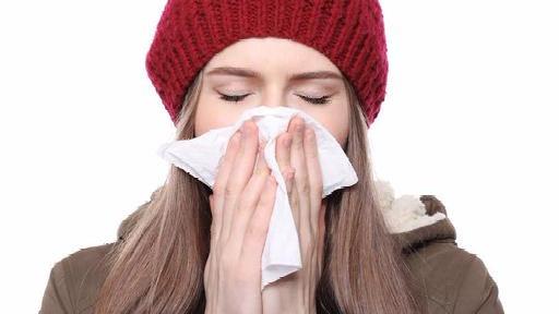 治疗鼻炎的偏方有哪些
