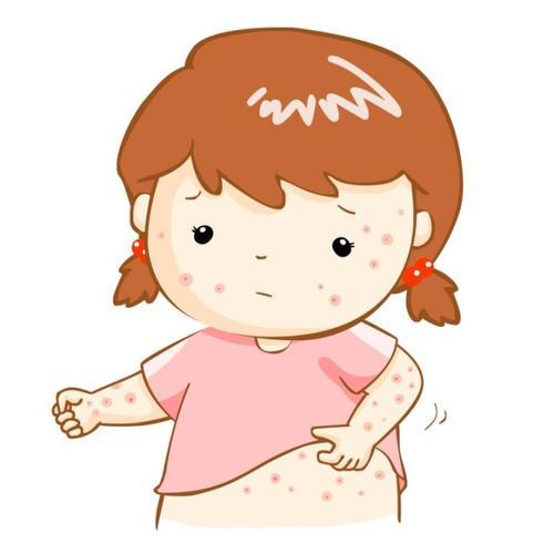 中医治疗皮肤病的方法