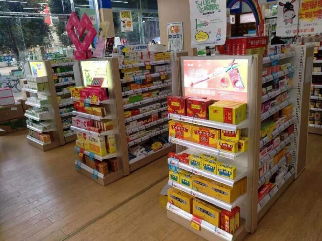 连锁药店并购陷入僵局,专业药房能否成为新选择