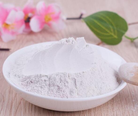 茯苓粉的功效与作用