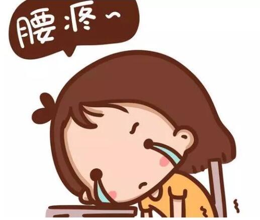 中医治疗肾虚的偏方