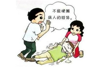 中医治疗癫痫的方法