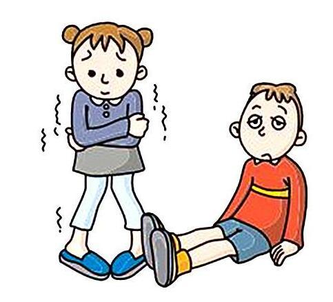 如何预防癫痫的发生