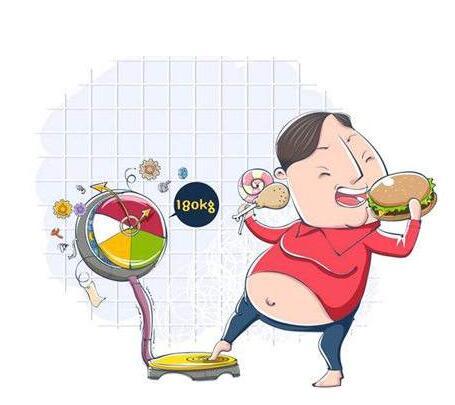 脂肪肝的中医调理方法