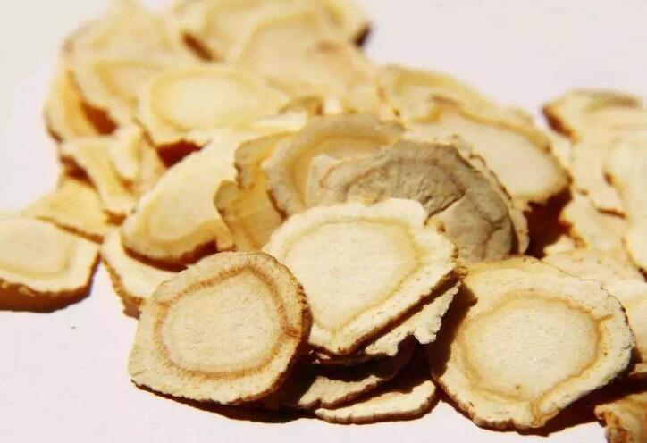 西洋参含片能长期吃吗