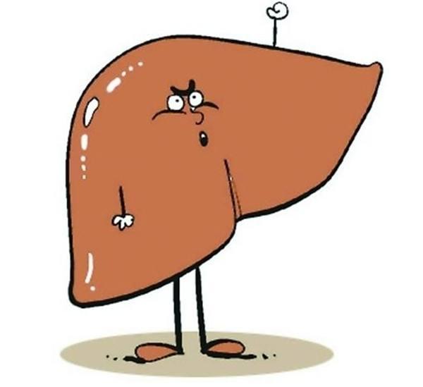 中医治疗肝硬化的方法