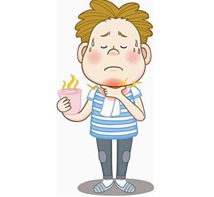 咽炎的中医调理方法有哪些